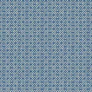 Ionic Wallpaper MS6496