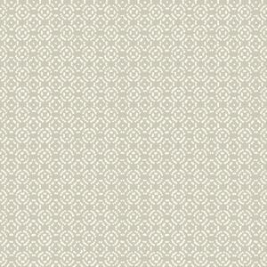 Ionic Wallpaper MS6499