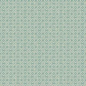 Ionic Wallpaper MS6500
