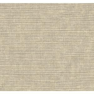 Raffia Wallpaper MS6505