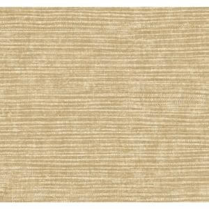 Raffia Wallpaper MS6506