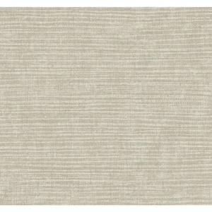 Raffia Wallpaper MS6507