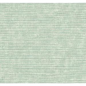 Raffia Wallpaper MS6508