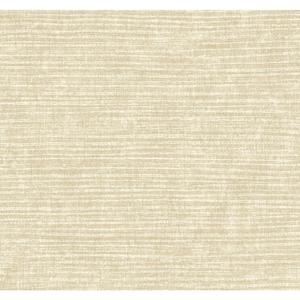 Raffia Wallpaper MS6509