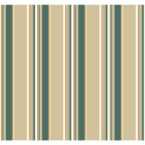 High Tide Wallpaper MS6514