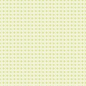 Caning Wallpaper EB2008