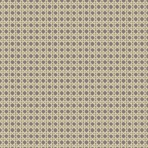 Caning Wallpaper EB2009