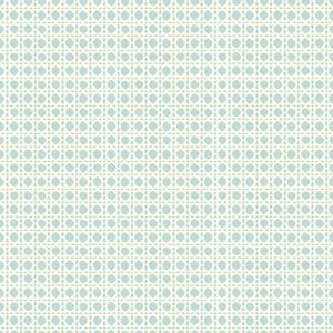 Caning Wallpaper EB2011