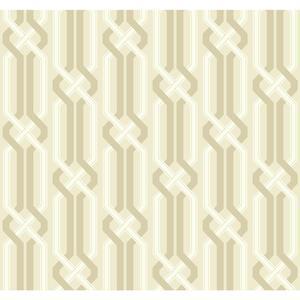 Criss Cross Wallpaper EB2018