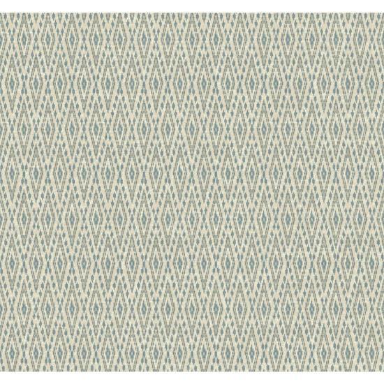 Aztec Wallpaper EB2040