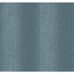 Ombre Stripe Wallpaper EB2048