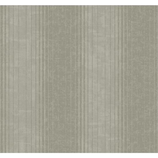 Ombre Stripe Wallpaper EB2049