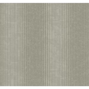 Ombre Stripe Wallpaper EB2049