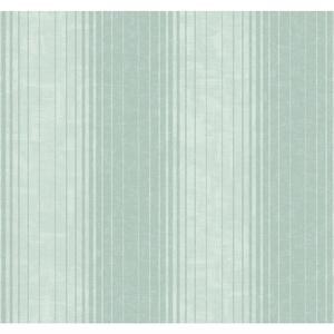 Ombre Stripe Wallpaper EB2050