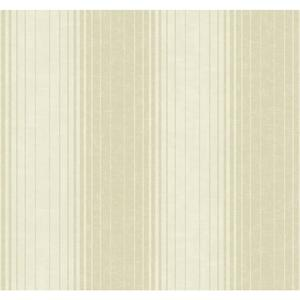 Ombre Stripe Wallpaper EB2053