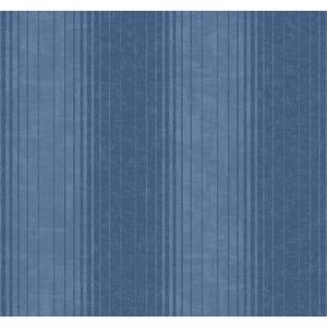 Ombre Stripe Wallpaper EB2055