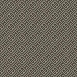 Greek Key Wallpaper EB2080