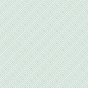 Greek Key Wallpaper EB2085