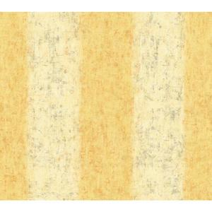 Batik Ogee Stripe Wallpaper WT4525