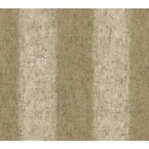 Batik Ogee Stripe Wallpaper WT4528