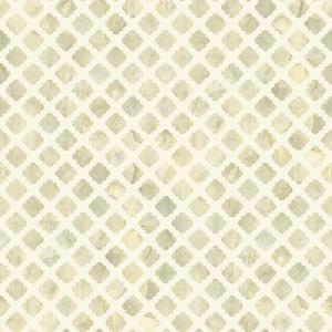 Artisan Tile Wallpaper WT4579