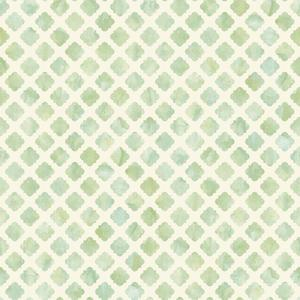 Artisan Tile Wallpaper WT4583