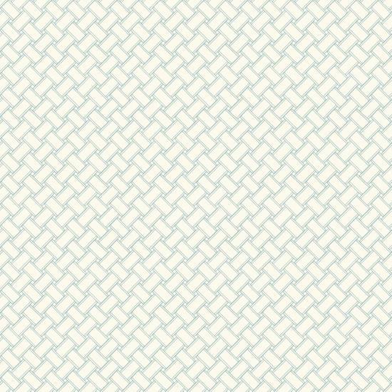 Basketweave Wallpaper WT4595