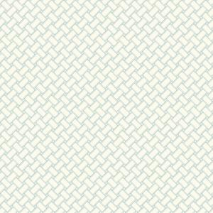 Basketweave Wallpaper WT4595