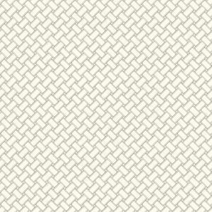 Basketweave Wallpaper WT4596