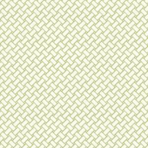 Basketweave Wallpaper WT4597