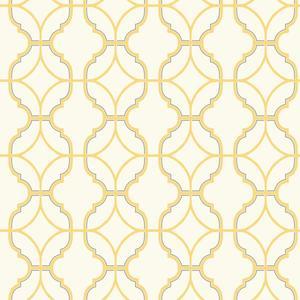 Lattice Wallpaper WT4620