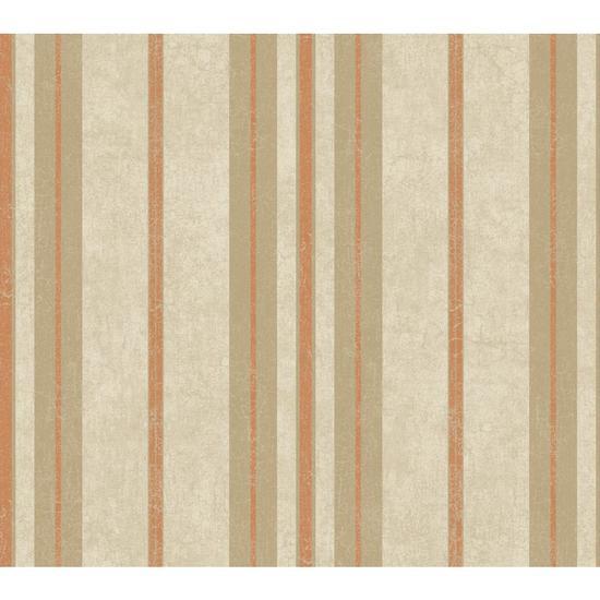 Tailored Stripe Wallpaper GX8113