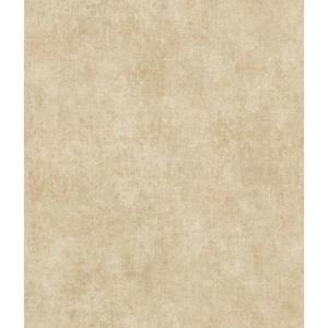 Small Paisley Texture Wallpaper GX8127