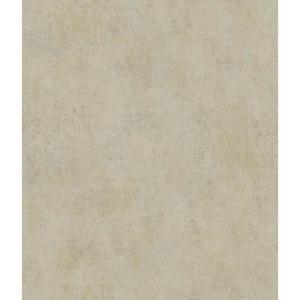 Small Paisley Texture Wallpaper GX8128