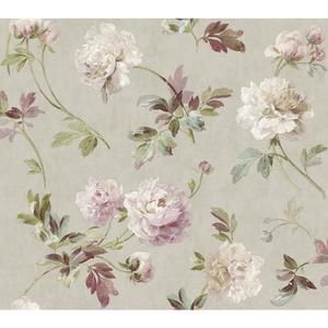 Whitworth Peony Wallpaper GX8152