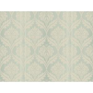 Stria Damask Wallpaper GX8160