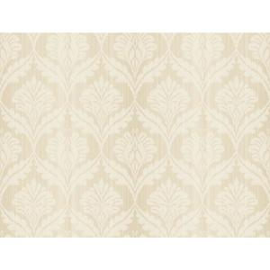 Stria Damask Wallpaper GX8161