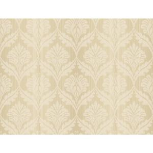Stria Damask Wallpaper GX8162