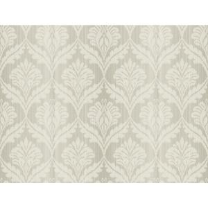 Stria Damask Wallpaper GX8164