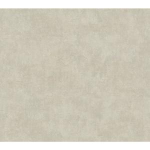 Crackle Texture Wallpaper GX8211