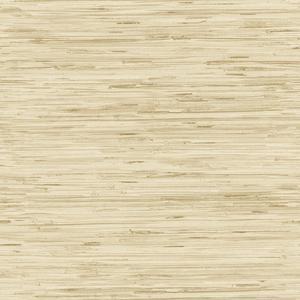 Grasscloth Wallpaper GX8221
