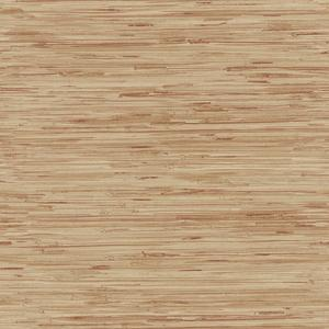Grasscloth Wallpaper GX8222