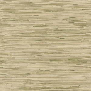Grasscloth Wallpaper GX8223