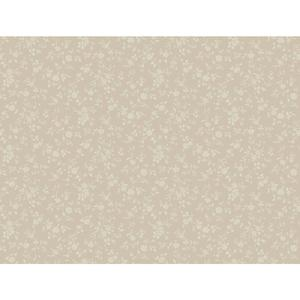 One Color Trail Wallpaper GP7331