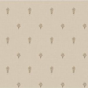 Neoclassic Spot Wallpaper PN0424