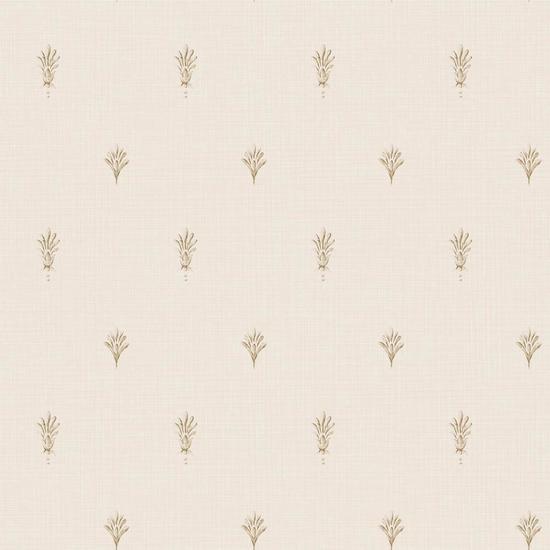 Neoclassic Spot Wallpaper PN0425
