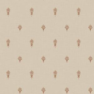 Neoclassic Spot Wallpaper PN0427