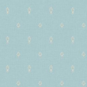 Neoclassic Spot Wallpaper PN0428
