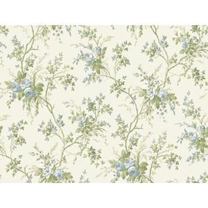 Traditional Trail Wallpaper PN0459