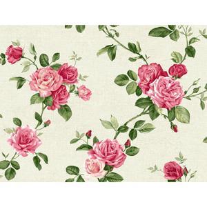Rose Trail Wallpaper PN0473